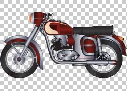摩托车配件汽车,摩托车PNG剪贴画摩托车卡通,摩托车矢量,生日快乐