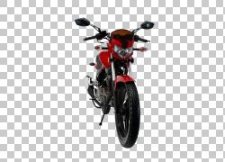 摩托车配件汽车摩托车Supermoto,汽车PNG剪贴画汽车,摩托车,车辆,
