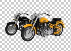 摩托车配件汽车汽车,动态粒子PNG剪贴画汽车,摩托车,车辆,运输,车