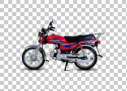 摩托车配件汽车汽车,摩托车PNG剪贴画汽车,摩托车,车辆,汽车,本田