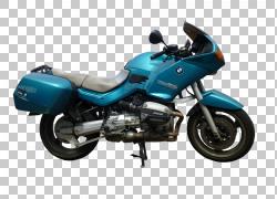摩托车配件汽车车轮,摩托车PNG剪贴画摩托车,车辆,宝马R26,汽车,