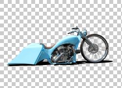 摩托车配件汽车轮毂胜利摩托车,摩托车PNG剪贴画自行车车架,自行