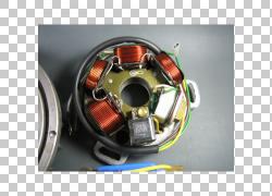 摩托车配件离合器,摩托车PNG剪贴画摩托车,灯,汽车,离合器,五金件
