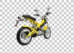 摩托车配件轮摩托车,摩托车PNG剪贴画摩托车,车辆,激进,汽车,汽车