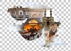 旅游代理旅游运营商汽车租赁,旅游PNG剪贴画服务,汽车租赁,艾哈迈