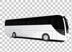 旅游巴士服务Filos假期和旅行Alcamo汽车服务,游览PNG剪贴画紧凑