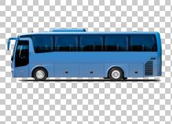 旅游巴士服务TEMSA Control Monitoring,巴士PNG剪贴画紧凑型轿车