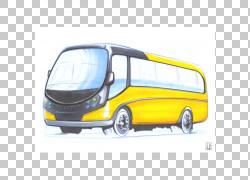 旅游巴士服务汽车运输车辆,金华PNG剪贴画紧凑型汽车,汽车,运输方