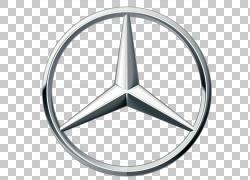 梅赛德斯 - 奔驰A级轿车梅赛德斯 - 奔驰E级梅赛德斯 - 奔驰C级轿