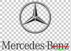 梅赛德斯 - 奔驰A级轿车梅赛德斯 - 奔驰S级梅赛德斯 - 奔驰MB100