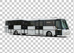 旅游巴士服务紧凑型汽车运输,汽车PNG剪贴画紧凑型汽车,汽车,运输