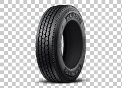 普利司通Cooper轮胎和橡胶公司汽车轮胎代码,汽车PNG剪贴画汽车,