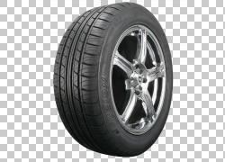 普利司通东洋轮胎和橡胶公司MINI固特异轮胎和橡胶公司,迷你PNG剪
