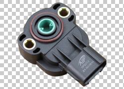 普利茅斯道奇克莱斯勒节气门位置传感器汽车,闪避PNG剪贴画汽车,
