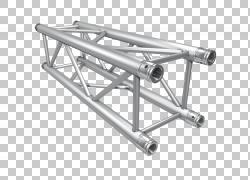 木材屋顶桁架建筑工程钢梁,舞台桁架PNG剪贴画杂项,角度,自行车车