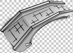 木材桥内容,Stoned s PNG剪贴画角,桥,材料,网站,汽车部分,悬索桥