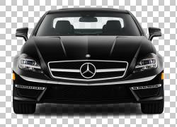 梅赛德斯 - 奔驰CLS级轿车梅赛德斯 - 奔驰S级轿车,梅赛德斯前照
