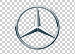 梅赛德斯 - 奔驰E级轿车梅赛德斯 - 奔驰SL级轿车,梅赛德斯 - 奔