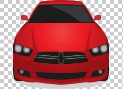 梅赛德斯 - 奔驰GLA级汽车运动型多功能车保险杠,大红色梅赛德斯P