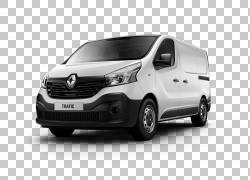 雷诺Trafic Van Car Clio雷诺运动,雷诺PNG剪贴画紧凑型汽车,车辆