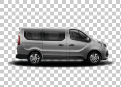 雷诺Trafic Van Car雷诺Kangoo,雷诺PNG剪贴画紧凑型汽车,面包车,