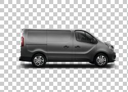 雷诺Trafic Van Renault雷诺Kangoo大师,雷诺PNG剪贴画紧凑型汽车