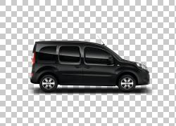 雷诺Trafic汽车雷诺Master Van,雷诺PNG剪贴画紧凑型汽车,面包车,