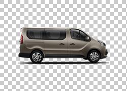雷诺Trafic雷诺Kangoo汽车雷诺大师,迪拜PNG剪贴画紧凑型汽车,面