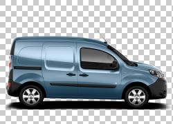 雷诺Z.E.电动车Car Van,renault PNG剪贴画紧凑型轿车,面包车,汽