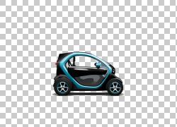 雷诺Zoe雷诺Z.E.电动车雷诺Twizy,雷诺PNG剪贴画紧凑型汽车,汽车,
