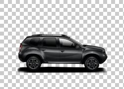 雷诺汽车Dacia Dacia Sandero Dacia Logan,雷诺PNG剪贴画汽车,运