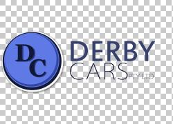 雷诺汽车五十铃D-Max开普敦,雷诺PNG剪贴画蓝色,公司,文本,商标,