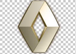雷诺汽车日产Moskvitch Dacia Logan,雷诺PNG剪贴画角,徽标,汽车,