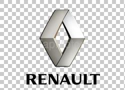 雷诺符号捷豹汽车汽车行业,汽车标志品牌PNG剪贴画角度,标志,汽车