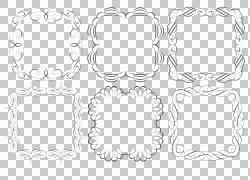 雷诺符号日产雷诺Kangoo雷诺Clio,欧洲和美国框架PNG剪贴画框架,图片