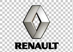 雷诺符号汽车马自达标致,雷诺PNG剪贴画角,文本,徽标,车辆,线,汽