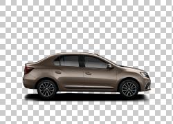 雷诺符号雷诺Clio汽车克里欧雷诺运动,雷诺PNG剪贴画紧凑型轿车,