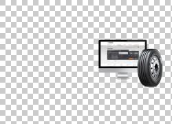 韩泰轮胎加拿大公司卡车轮,汽车轮胎修复PNG剪贴画角度,电子,卡车