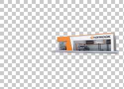 韩泰轮胎瑞典AB卡车韩泰轮胎澳大利亚有限公司,汽车轮胎修复PNG剪