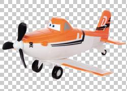 飞机尘土飞扬的Crophopper汽车洗发水,航空PNG剪贴画橙色,卫生,飞