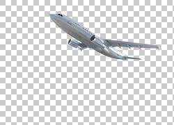 飞机游轮旅行社全球分销系统运输,飞机客机PNG剪贴画角,飞行,飞机