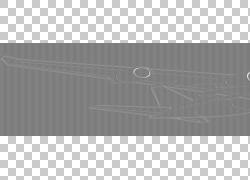 飞机绘图飞行线艺术,飞机PNG剪贴画角,单色,运输方式,剪影,运输,
