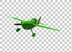飞机翼飞机汽车皮克斯,国王PNG剪贴画杂,王草,飞机,铁路运输,汽车