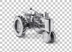 飞机金属激光切割车福特模型T,拖拉机PNG剪贴画汽车,飞机,车辆,运