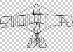 飞机飞机汽车,飞机PNG剪贴画角,家具,三角形,对称,汽车,飞机,车辆
