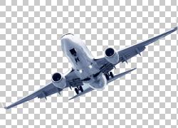 飞机飞机航空货运货运代理,航空航天PNG剪贴画角,货运,服务,运输