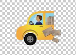 驾驶人PNG剪贴画驾驶,汽车,卡通,车辆,汽车设计,技术,产品设计,男