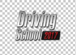 驾驶学校2017年汽车学校驾驶3D驾驶学校2016年,驾驶PNG剪贴画游戏