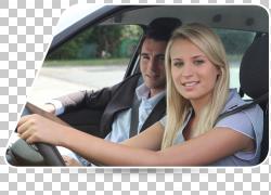 驾驶教练老师司机的教育学校,驾驶PNG剪贴画驾驶,类,摄影,汽车,运