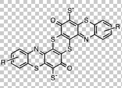 骨骼配方化学唾液酸分子化学结构,硫PNG剪贴画角度,文本,矩形,其